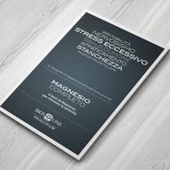 libro magnesio completo biosline