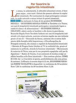 (Italiano) Diva e Donna