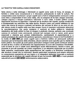 (Italiano) Life Gate