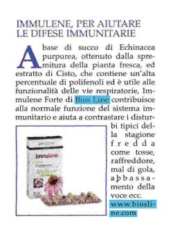 (Italiano) La Repubblica