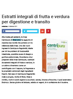 (Italiano) Farmacianews.it