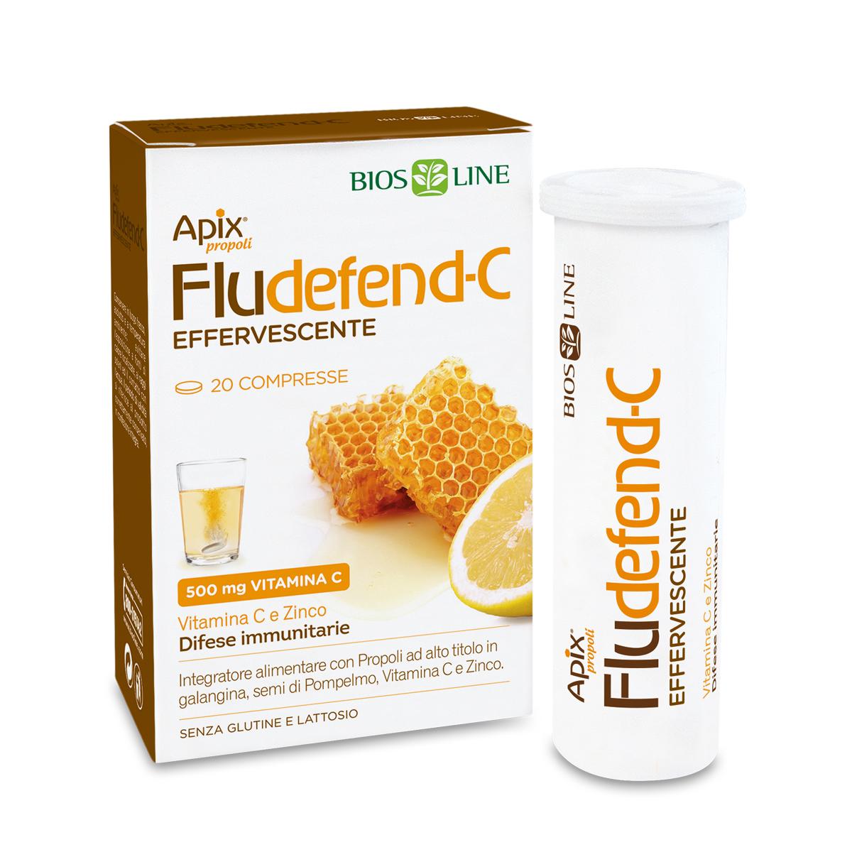 Apix Fludefend_C