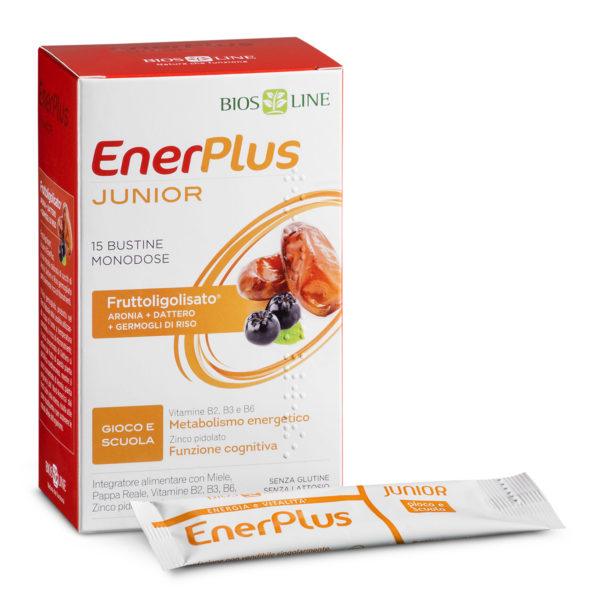 Eneplus Junior