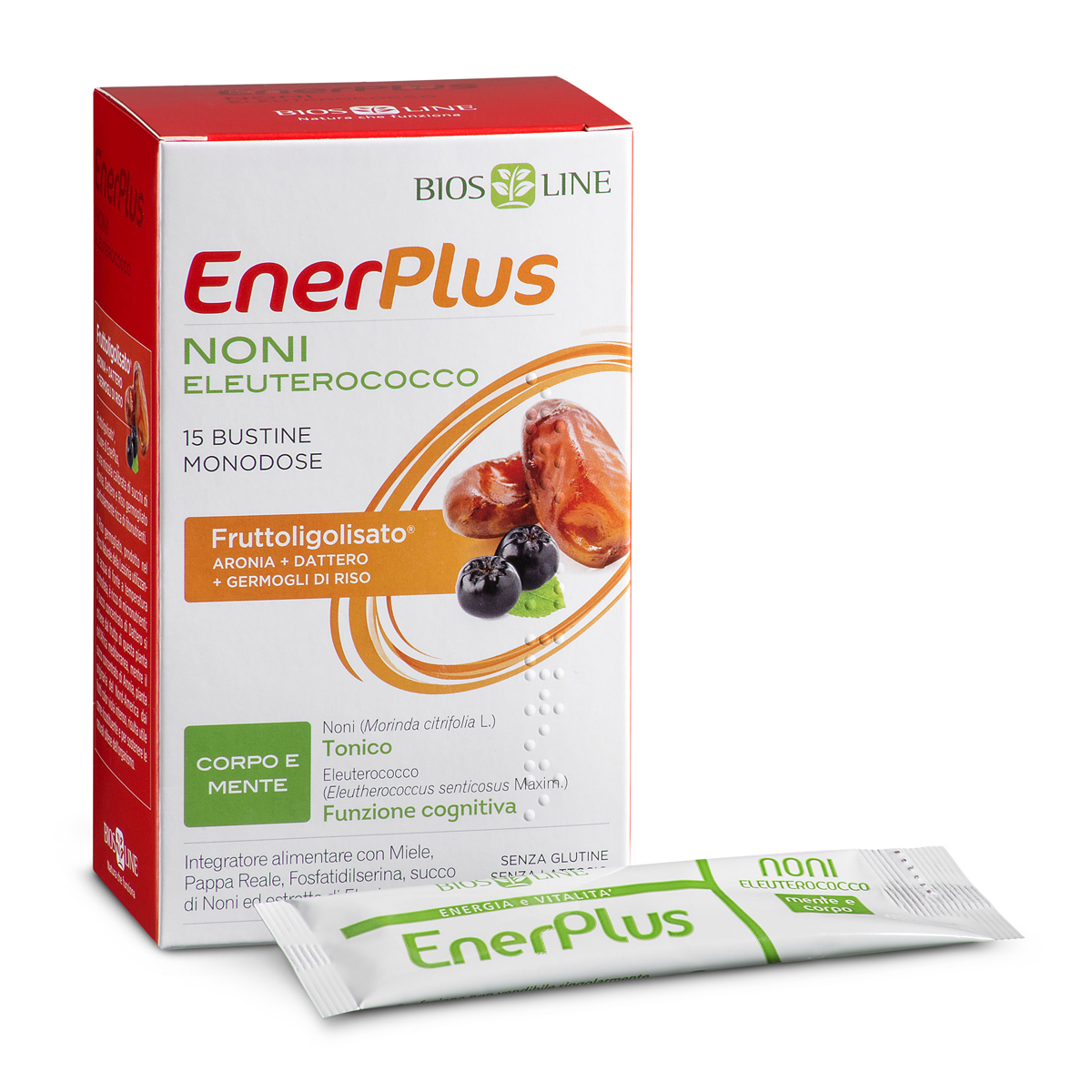 Enerplus Noni