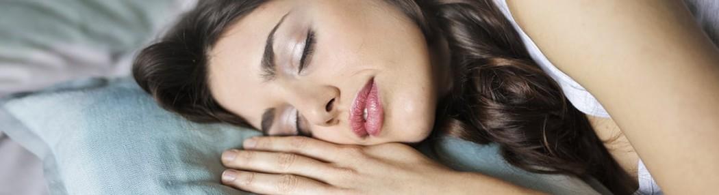 Ritrovare il sonno ristoratore