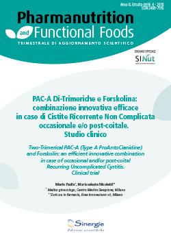pharmanutricion 4