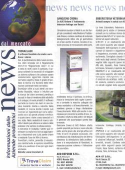 news biosline 4