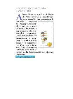 (Italiano) Repubblica Salute