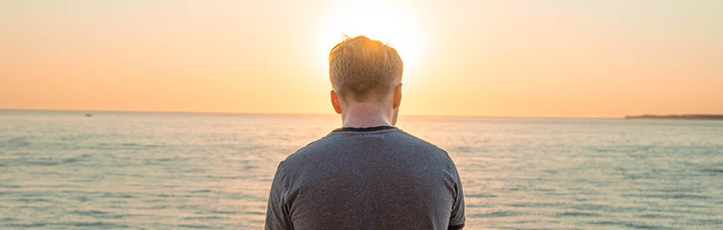 Le Piante per ritrovare il benessere mentale