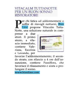 (Italiano) Salute Repubblica