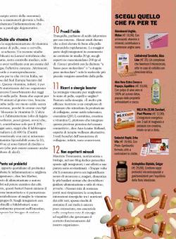 (Italiano) Cosmopolitan