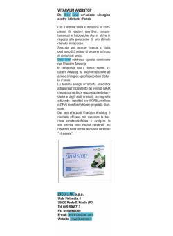 (Italiano) Natural 1