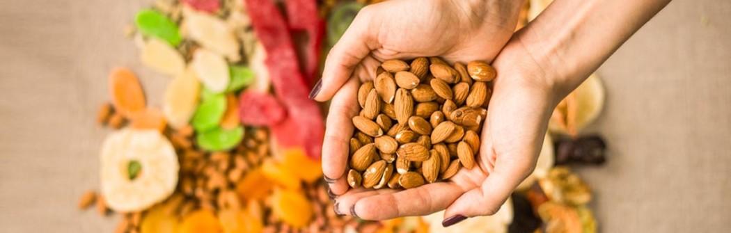 Magnesio: minerale essenziale per il nostro benessere