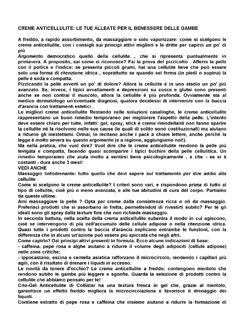 (Italiano) Donna Moderna