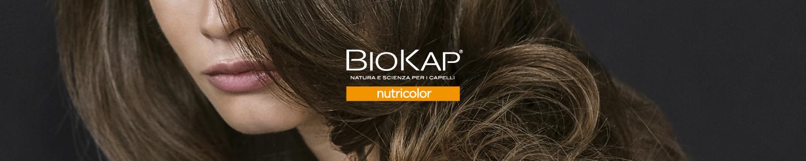 Biokap Nutricolor