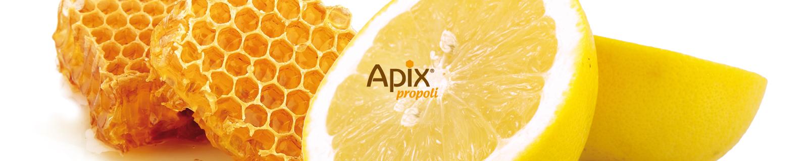 Apix Propoli