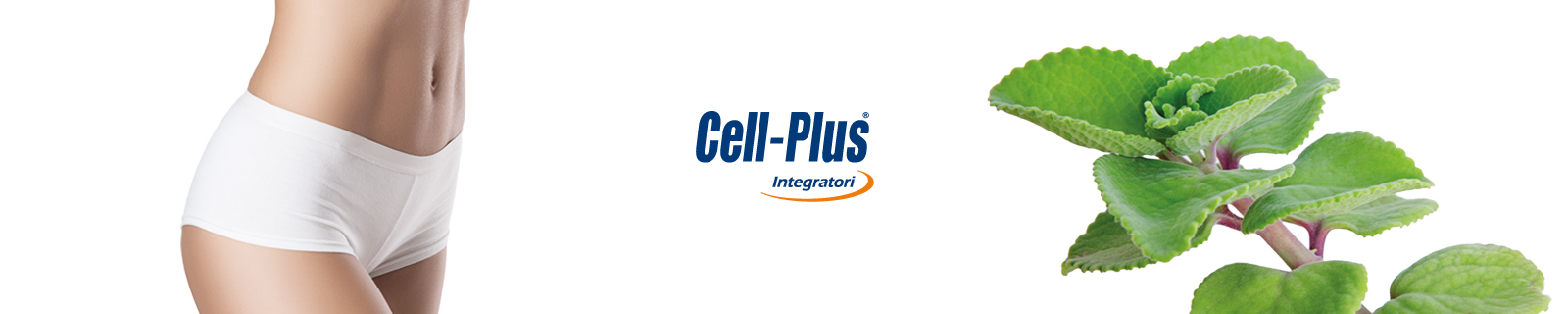 Cell-Plus Integratori