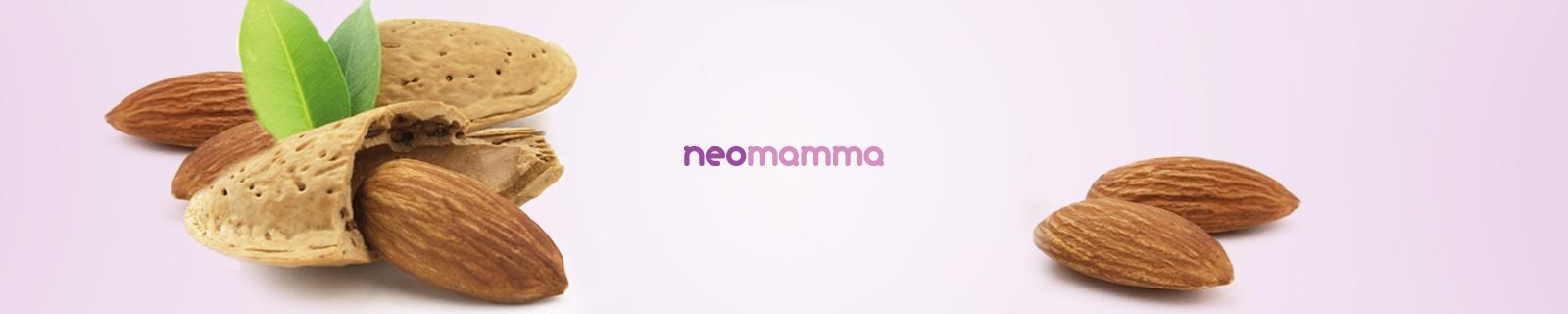 NeoMamma Crema Smagliature